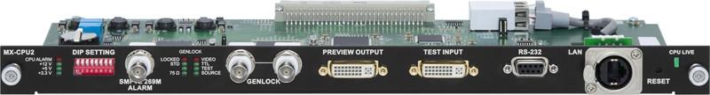 MX-CPU2