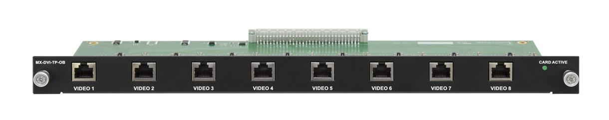MX-DVI-TP-OB