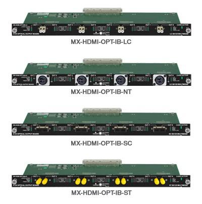 MX-HDMI-OPT-IB