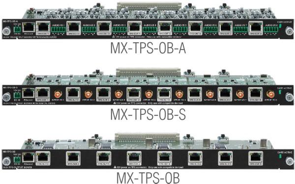 MX-TPS-OB