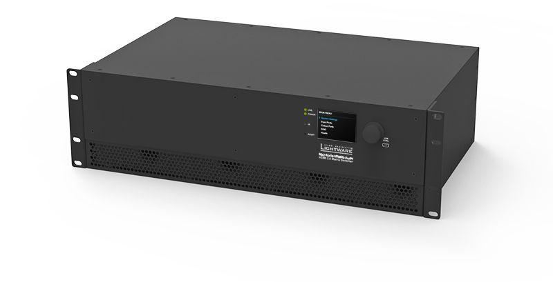 MX2-16x16-HDMI20-Audio