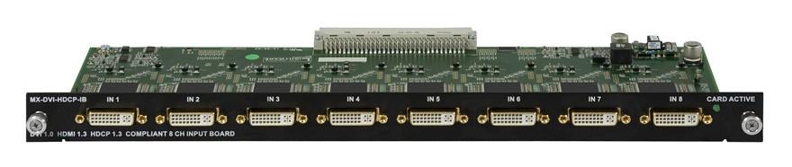 MX-DVI-HDCP-IB