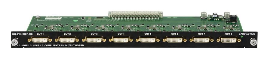 MX-DVI-HDCP-OB