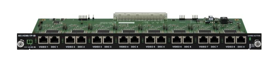 MX-HDMI-TP-IB