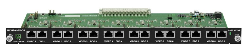 MX-HDMI-TP-OB