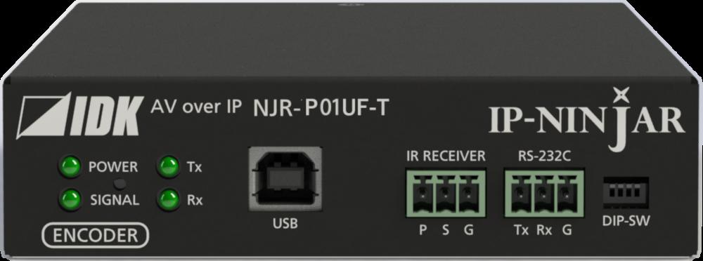 NJR-P01UF-T