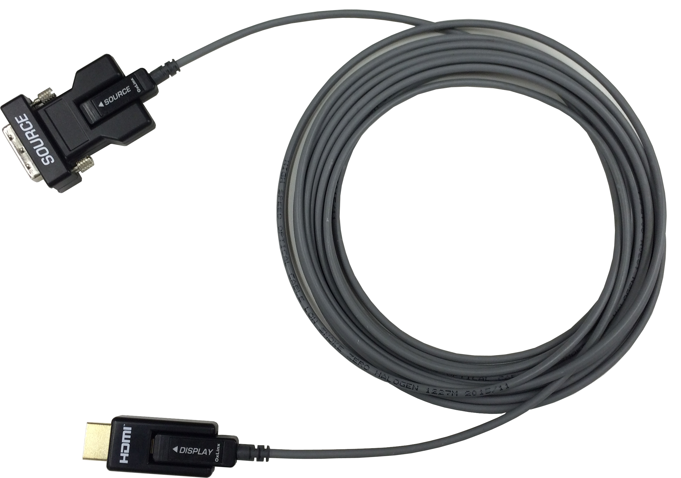 NP-AOC-DVI/HDMI-xx