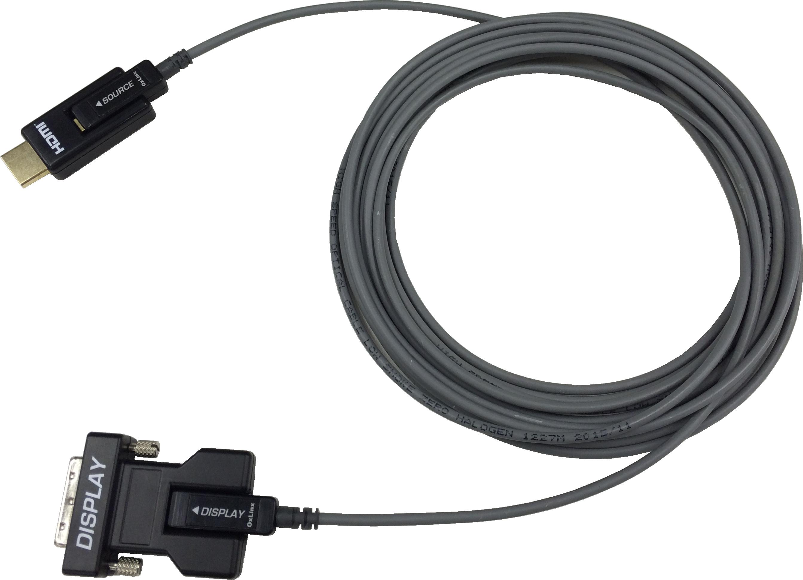NP-AOC-HDMI/DVI-xx