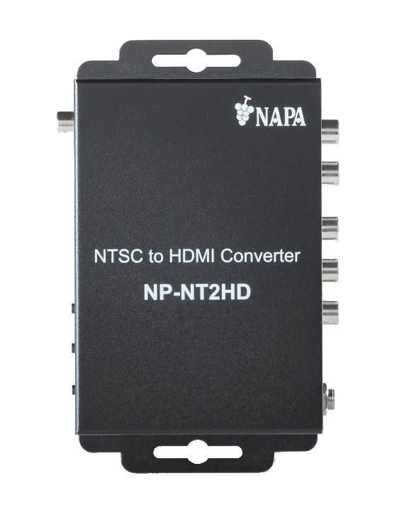 NP-NT2HD