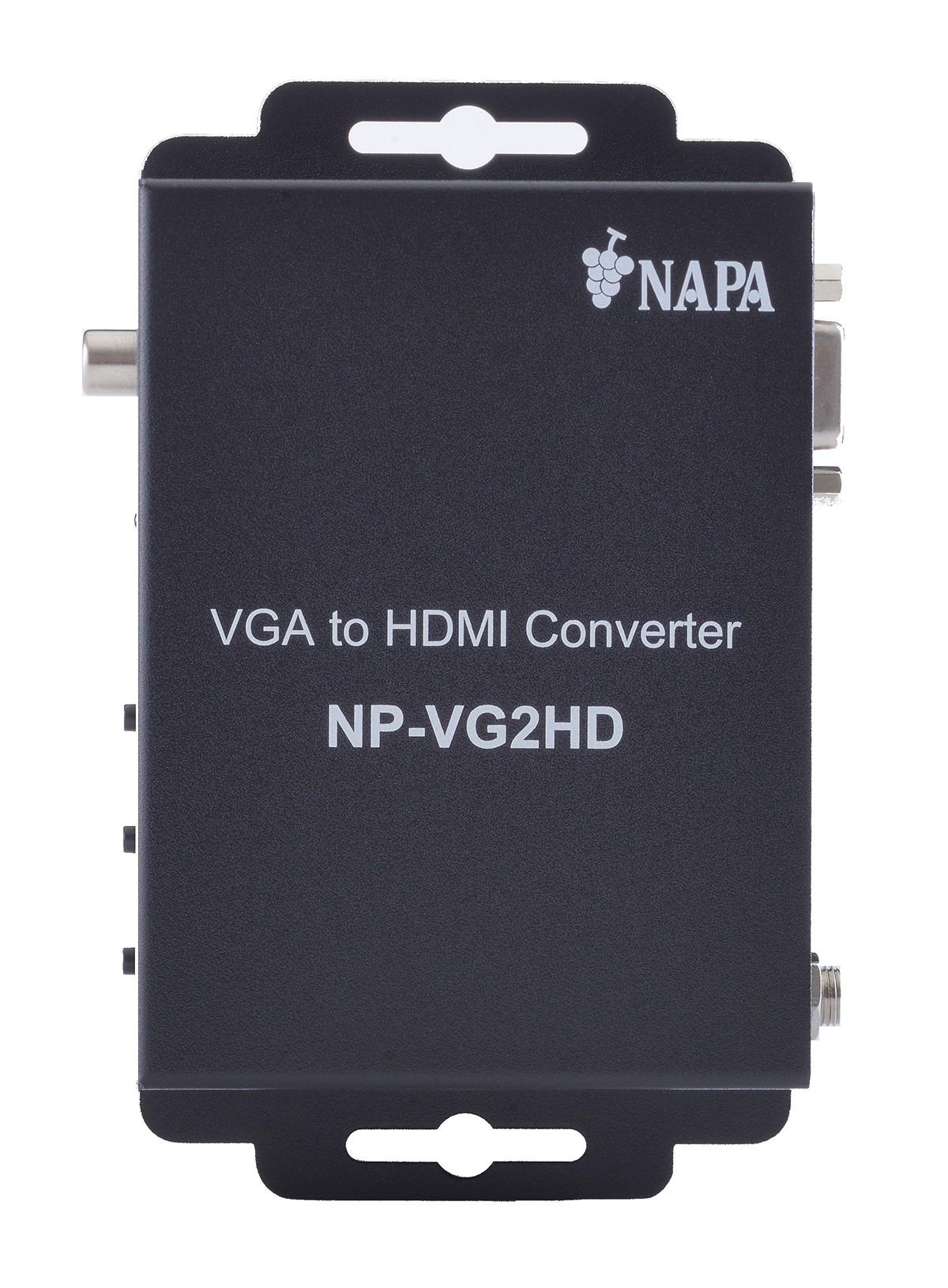 NP-VG2HD