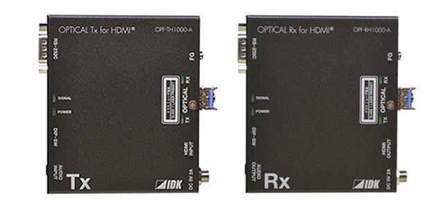 OPF-RH1000-A-MM