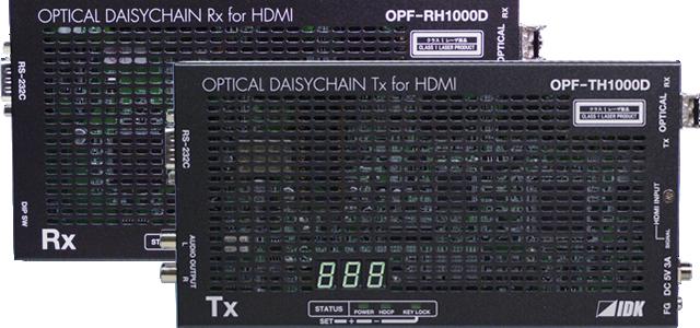 OPF-TH1000-D-SM