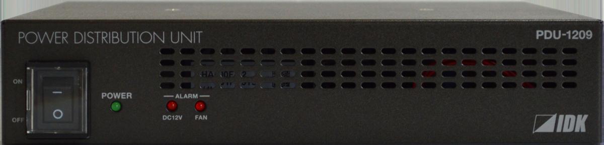 PDU-1209