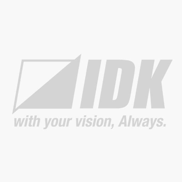 FDX-IB-DVI