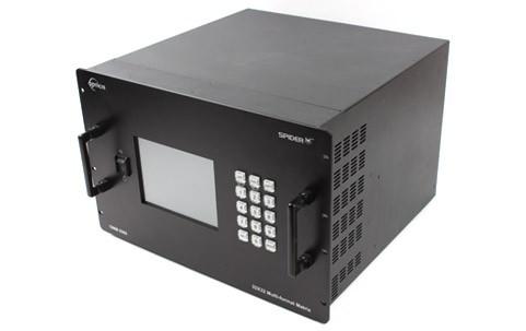 PMX-32x32