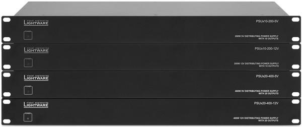 PSUx10-200-5V