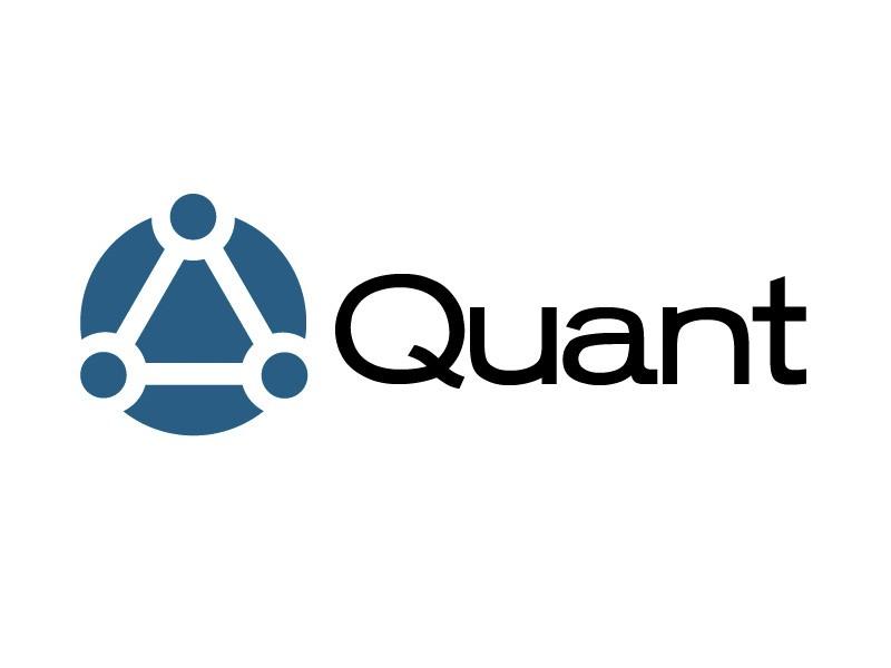 QuantWS100