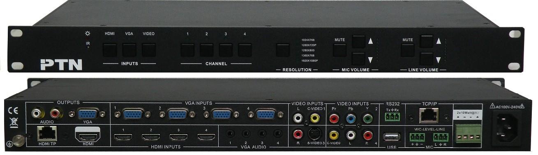 SC1203DTN