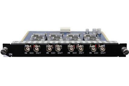 MVI-4-3GSDI