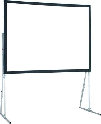 Ultimate Folding Screen Cineflex Rear 147""