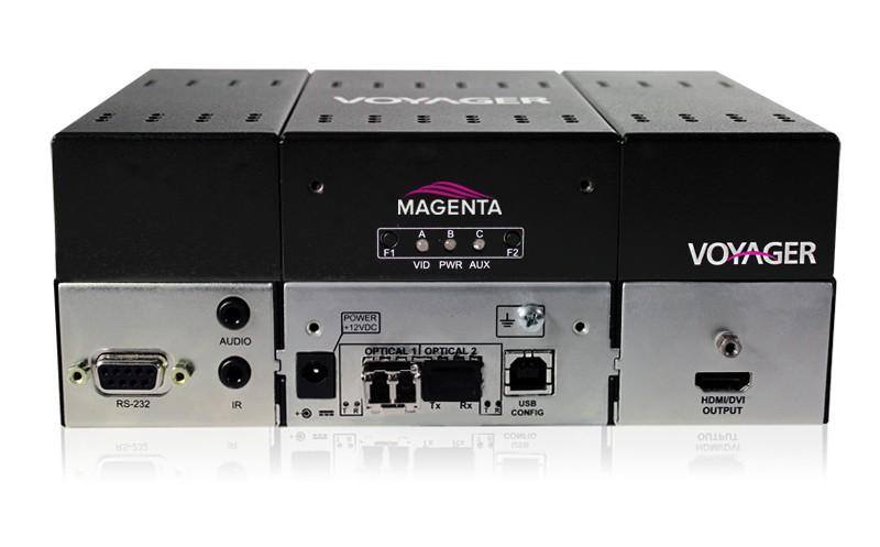 VG-RX2-MM-SRx-HDMI-ISA