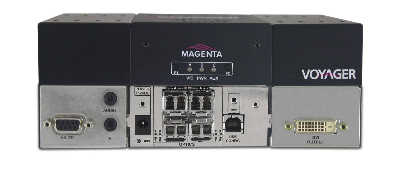 VG-RX4-MM-DVI-ISA