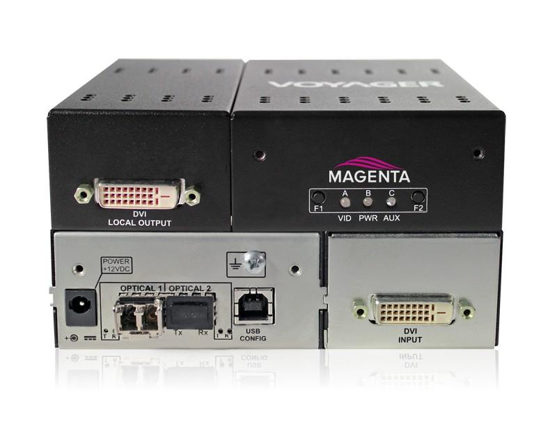 VG-TX2-MM-DVI