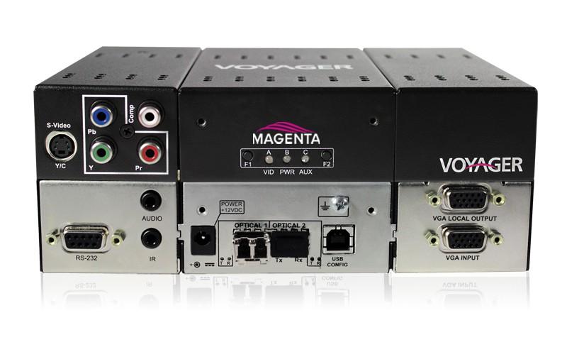 VG-TX2-MM-VGA-ISA