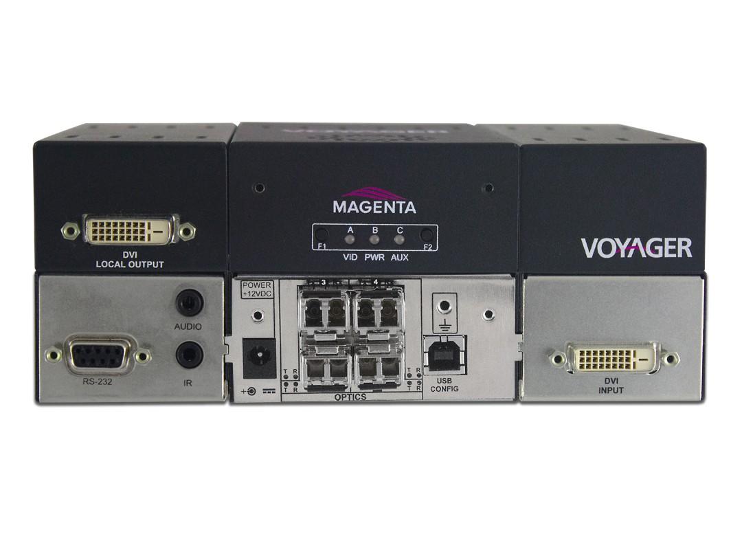 VG-TX4-MM-DVI-ISA