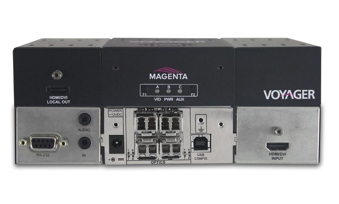 VG-TX4-MM-HDMI-ISA