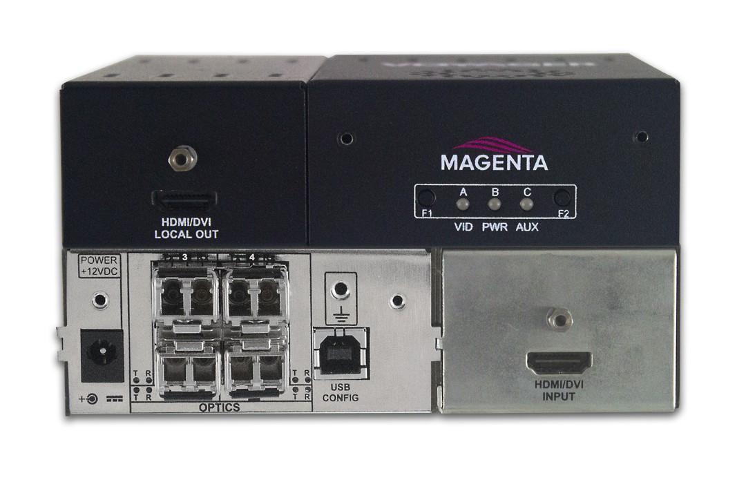 VG-TX4-MM-HDMI