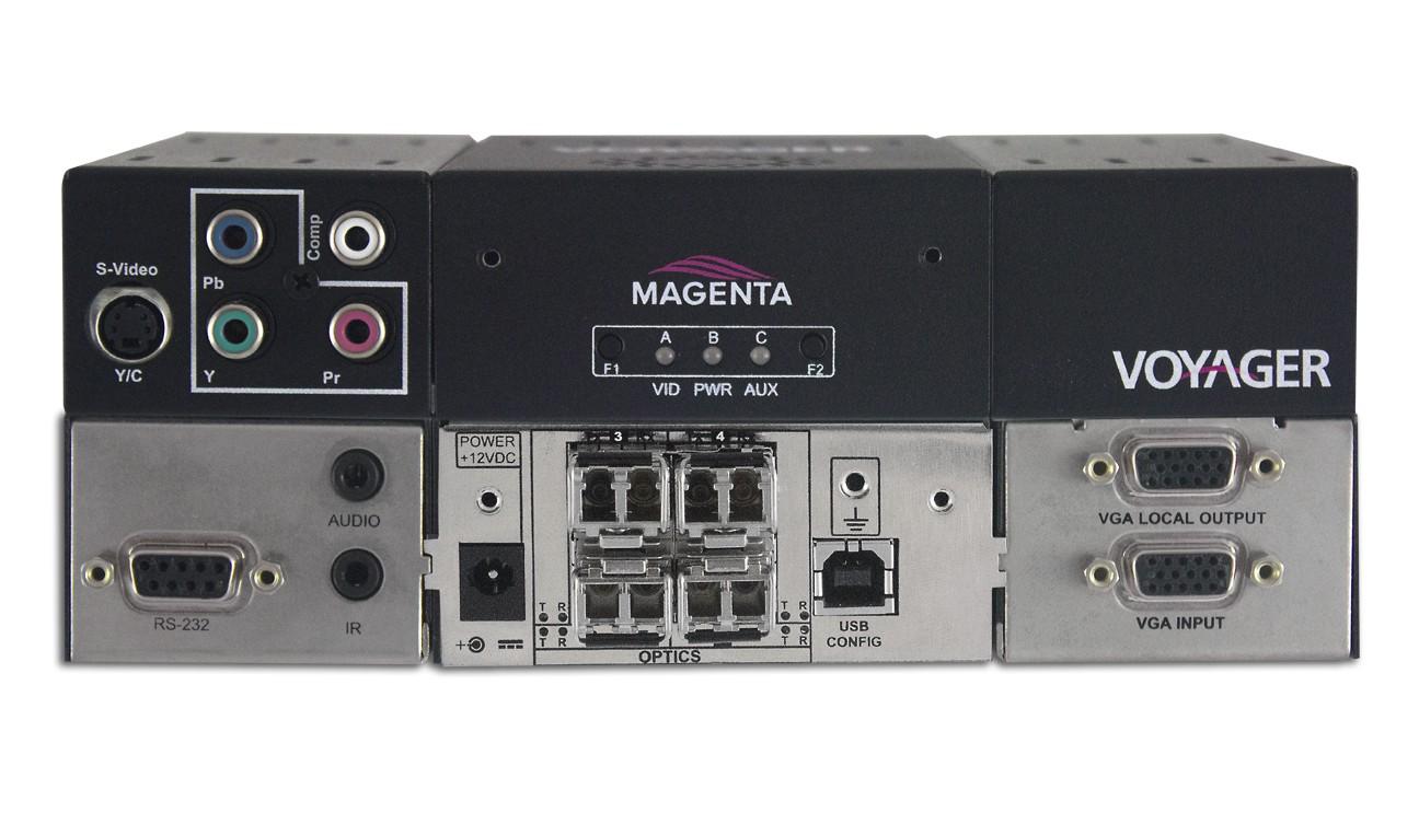 VG-TX4-MM-VGA-ISA