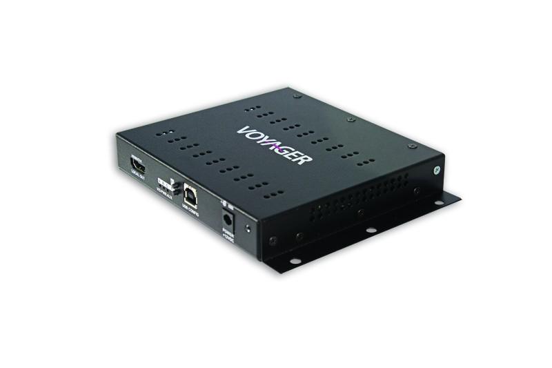 CFS-HDMI-TX2