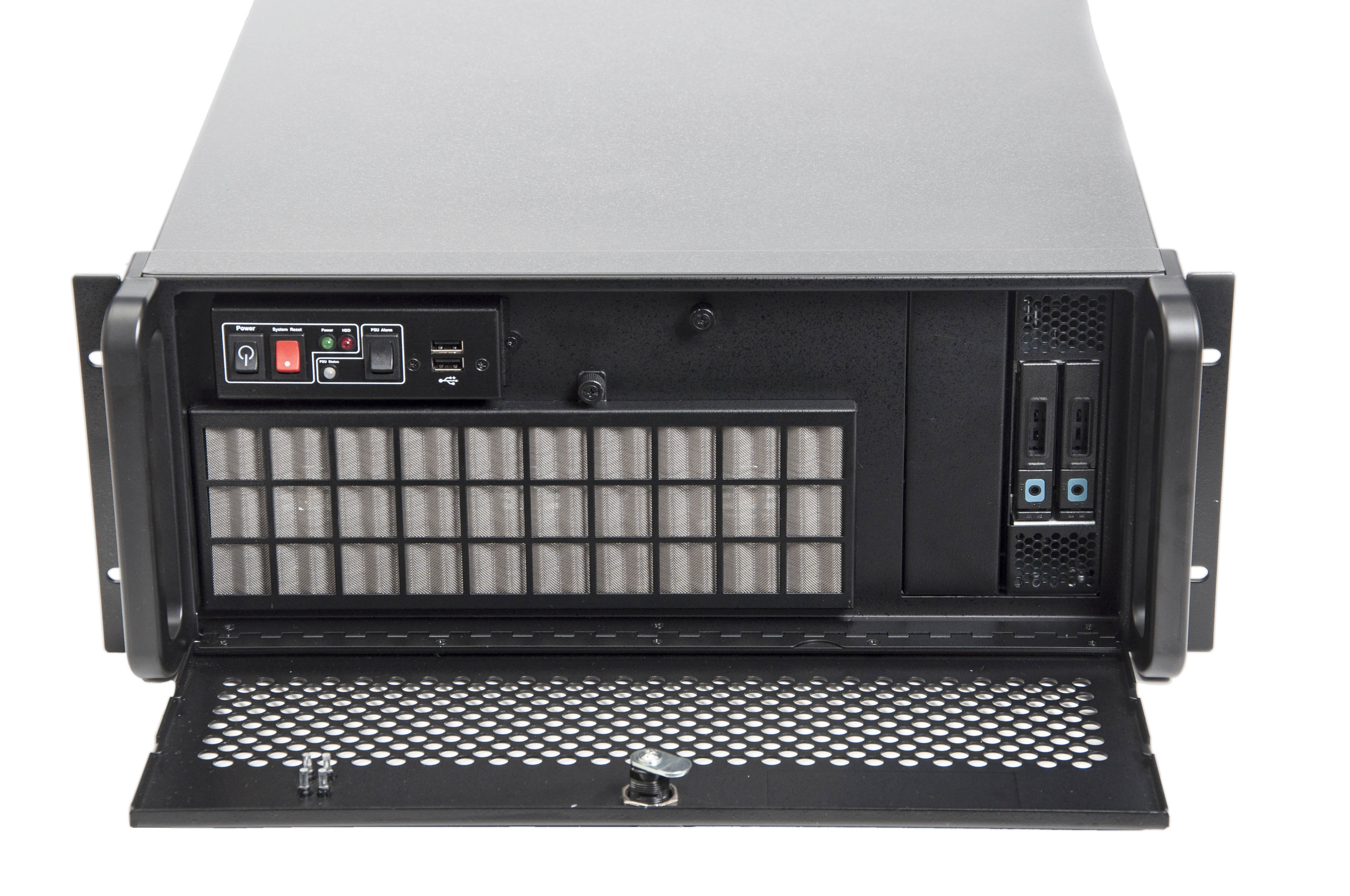 VSN1100X-RPSU