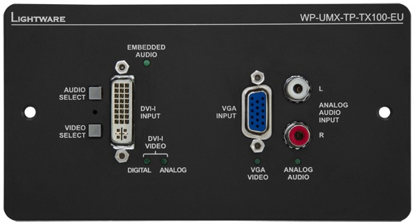WP-UMX-TP-TX100-EU