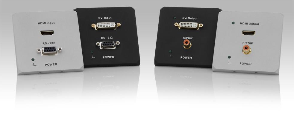 WP-DVI-HDCP-TP-TX50R