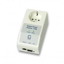 Expert Power Control 1102