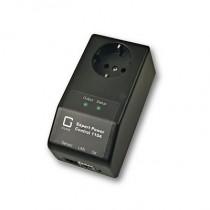 Expert Power Control 1104-1