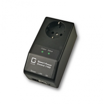 Expert Power Control 1105-1