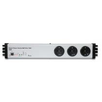 Expert Power Control 1290