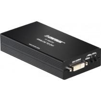 1T-VGA-DVI