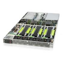 MediaStar 700-485 MultiStream Transcoder
