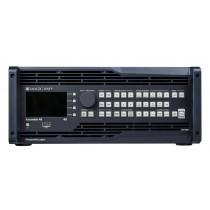 Ascender 48-4K-PL ASC4806-4K-PL