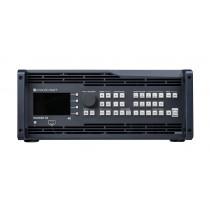 Ascender 32-4K-PL ASC3204-4K-PL