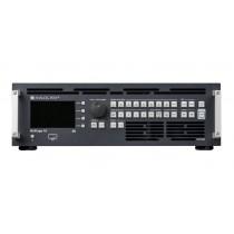 NeXtage 16-4K NXT1604-4K-AE