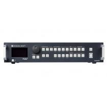 Pulse²-3G PLS350-3G