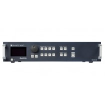 QuickVu-3G QVU150-3G