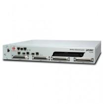 IDL-4802