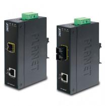 IFT-802TS15