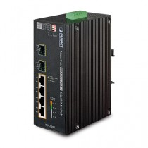 IGS-624HPT